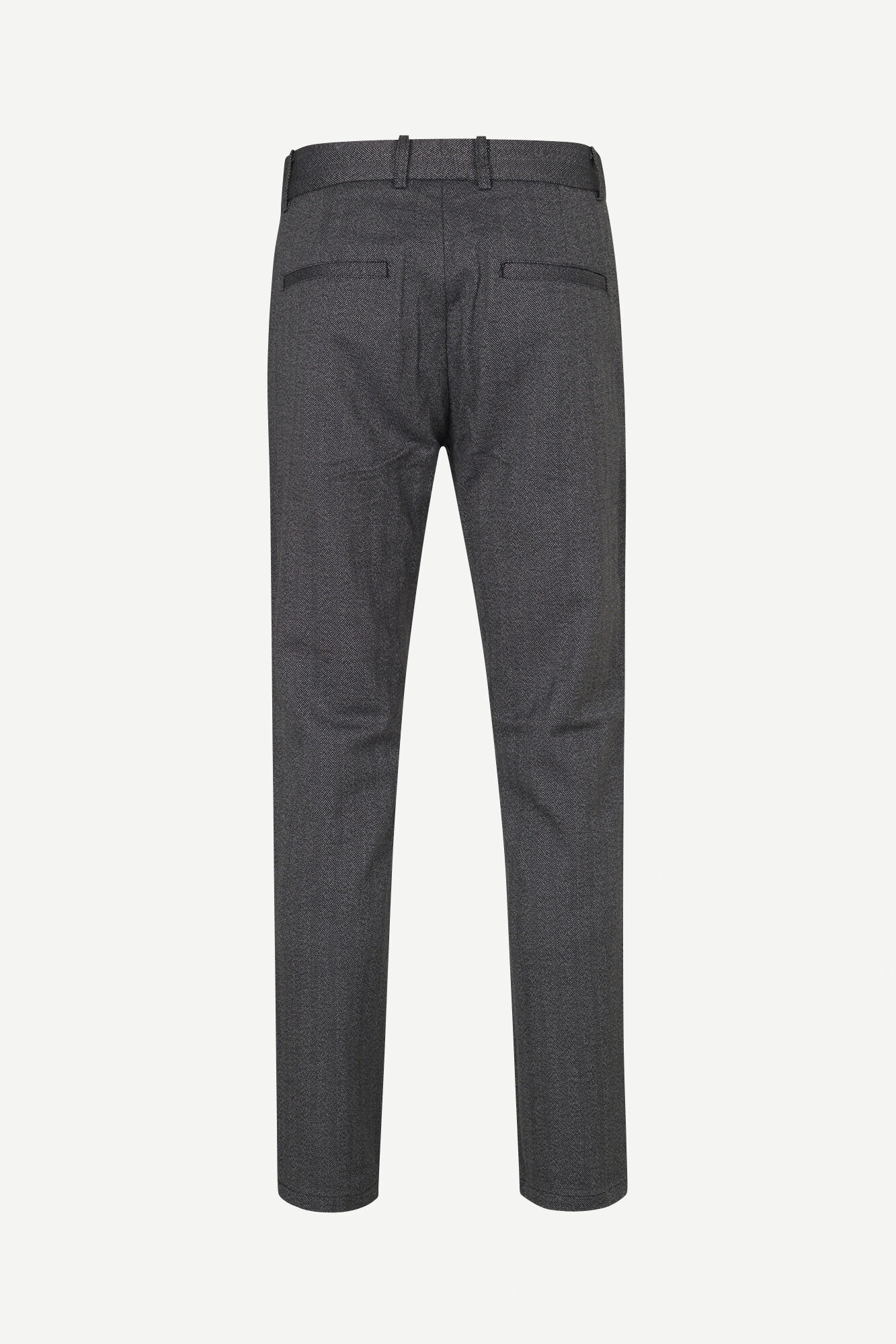 Frankie trousers 11024