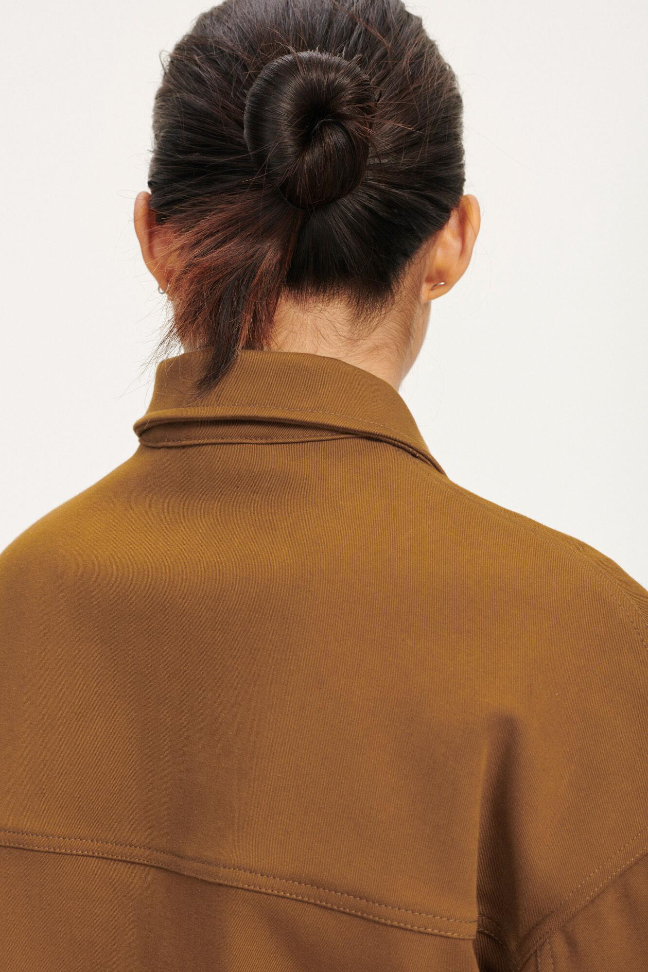 Ivalu jacket 11404