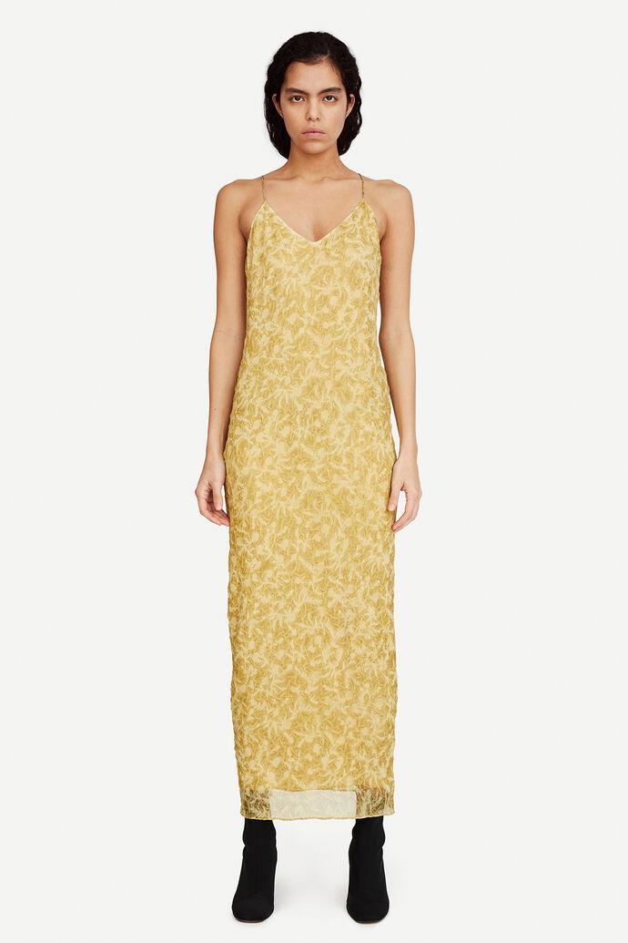 Nicoline dress 14134 image number 0