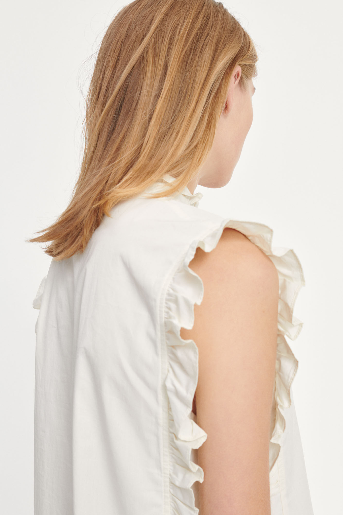 Marthy shirt top 11466