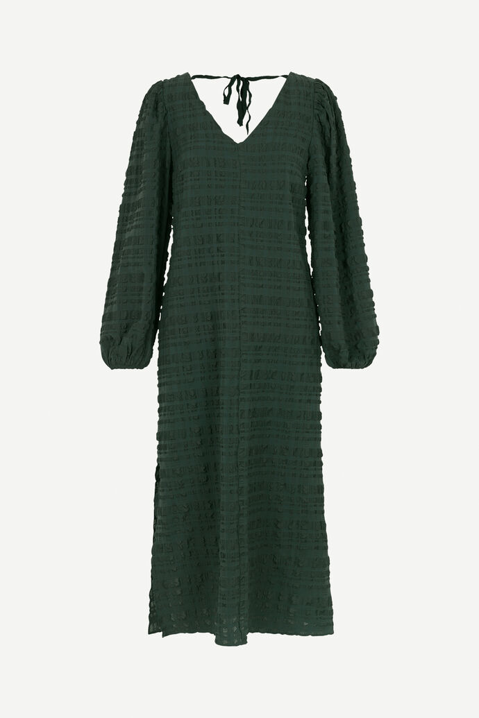 Anai long dress 13196 image number 2