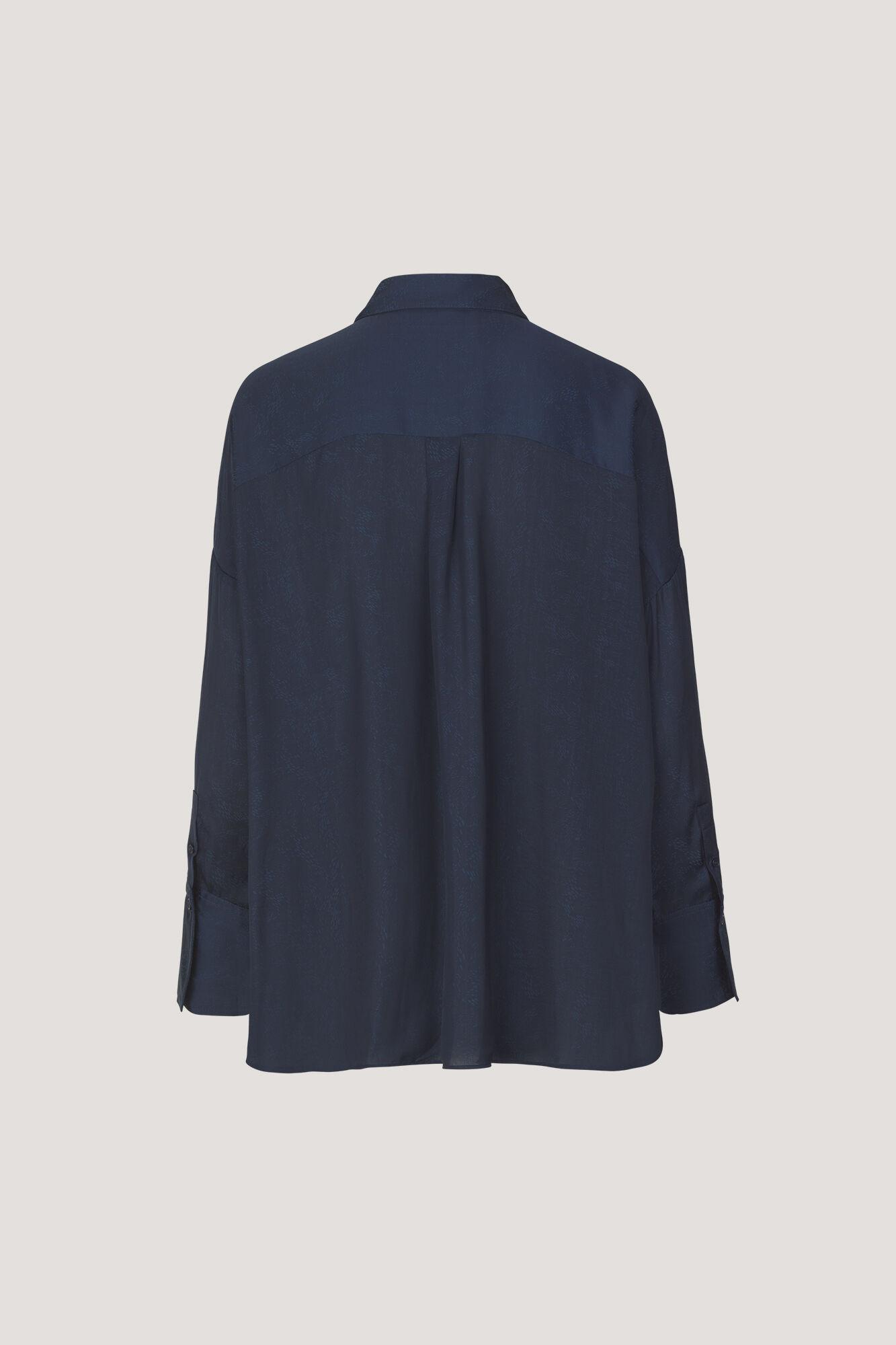 Oana shirt 10793