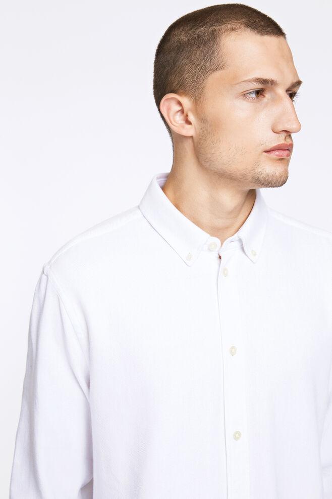 Liam BX 9525, WHITE