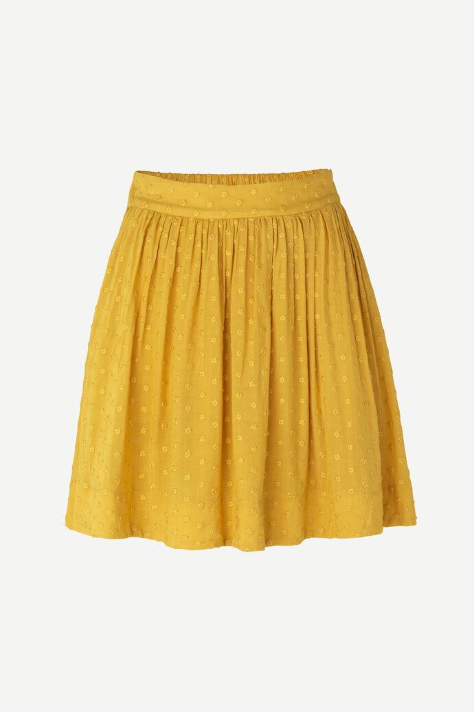 Julia short skirt 12687