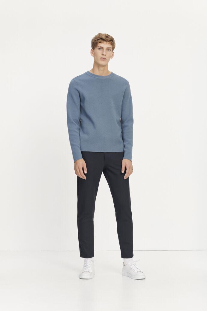 Frankie pants 11686