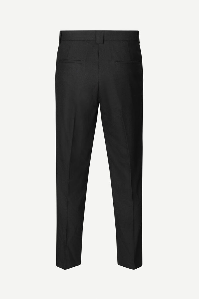 Besso trousers 11738 image number 5