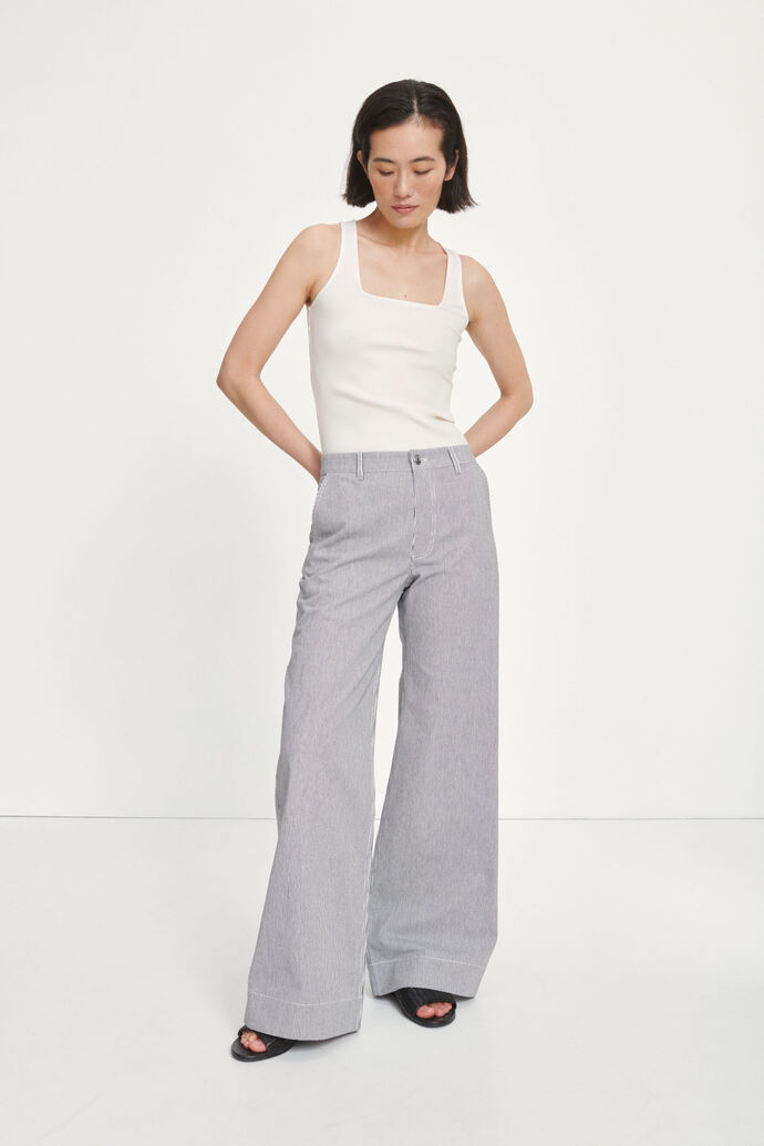 Allie trousers 13158