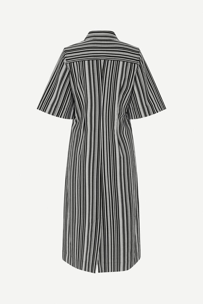 Demi long dress 14182 image number 5