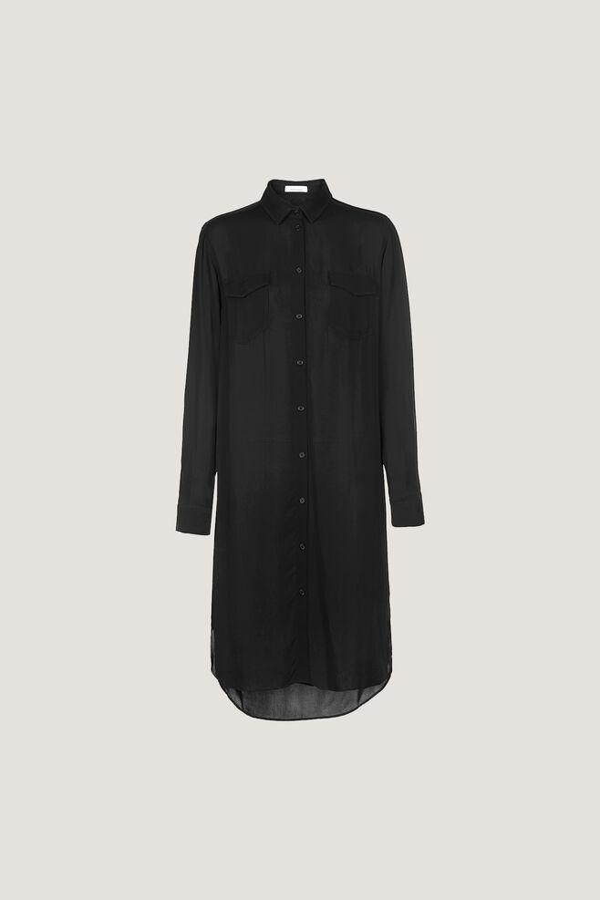 Bancroft shirt dress 6616