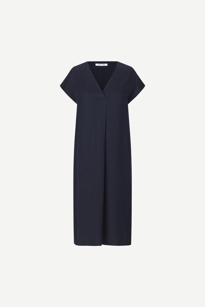 Himill ss dress 14028, SKY CAPTAIN numéro d'image 0