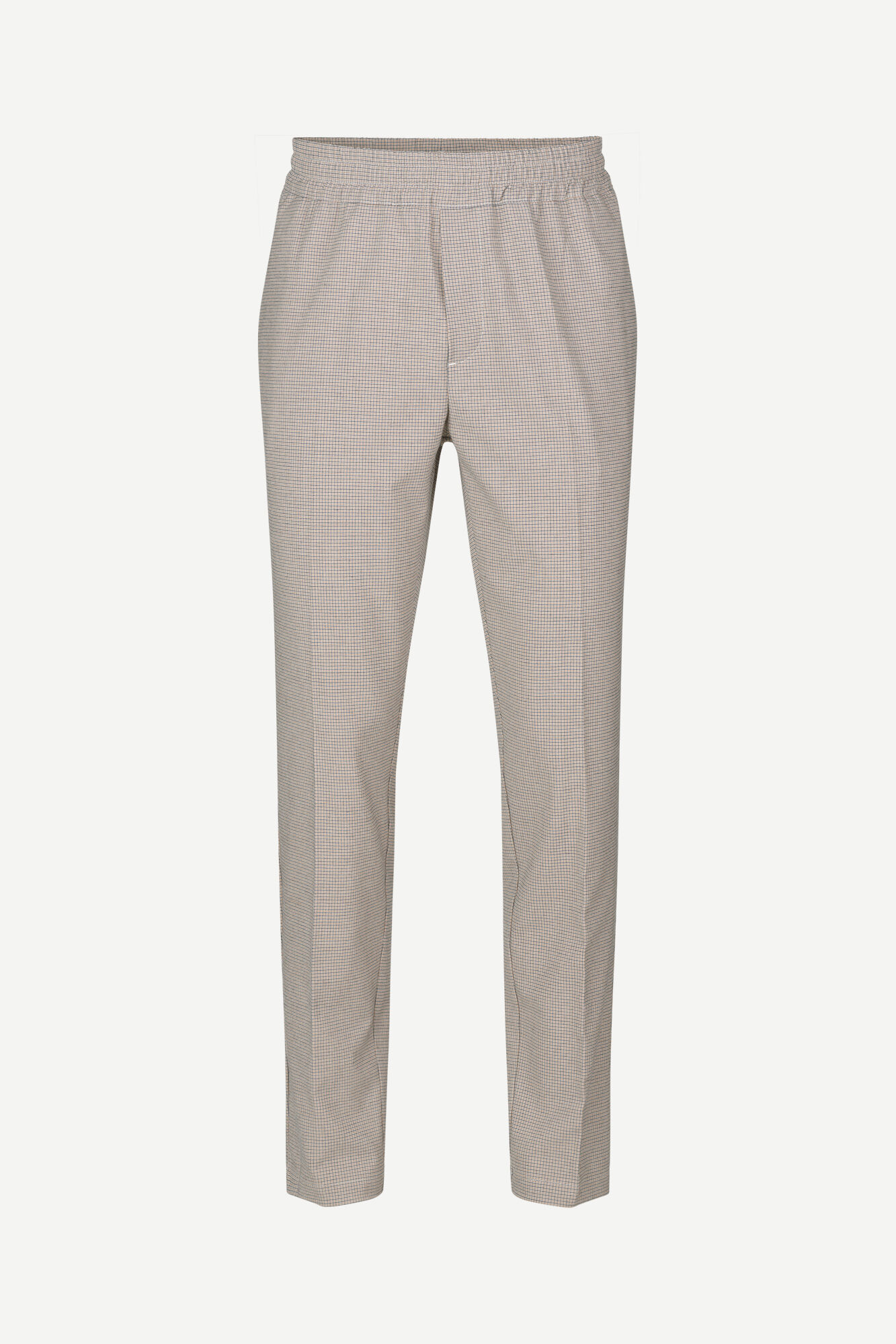 Smithy trousers 13079, HUMUS CH.