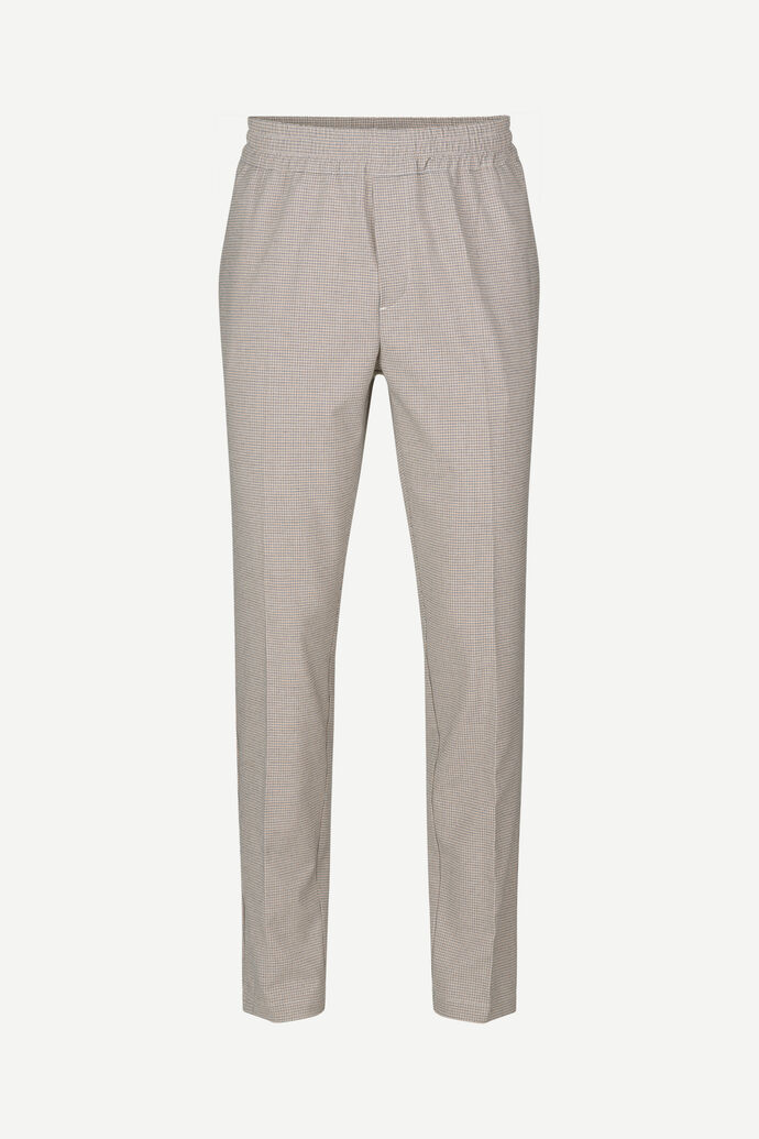 Smithy trousers 13079