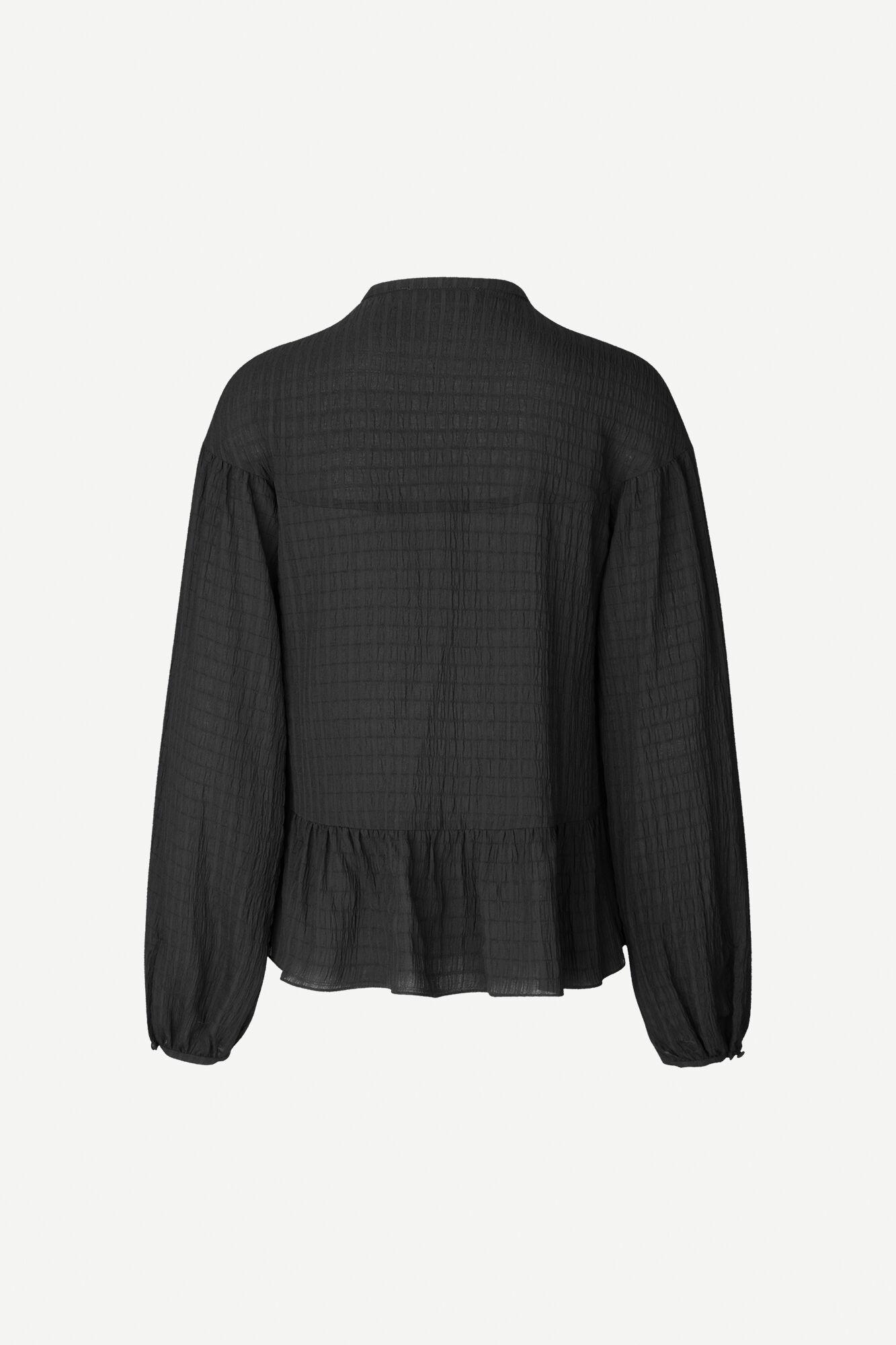 Rhonda shirt 11156
