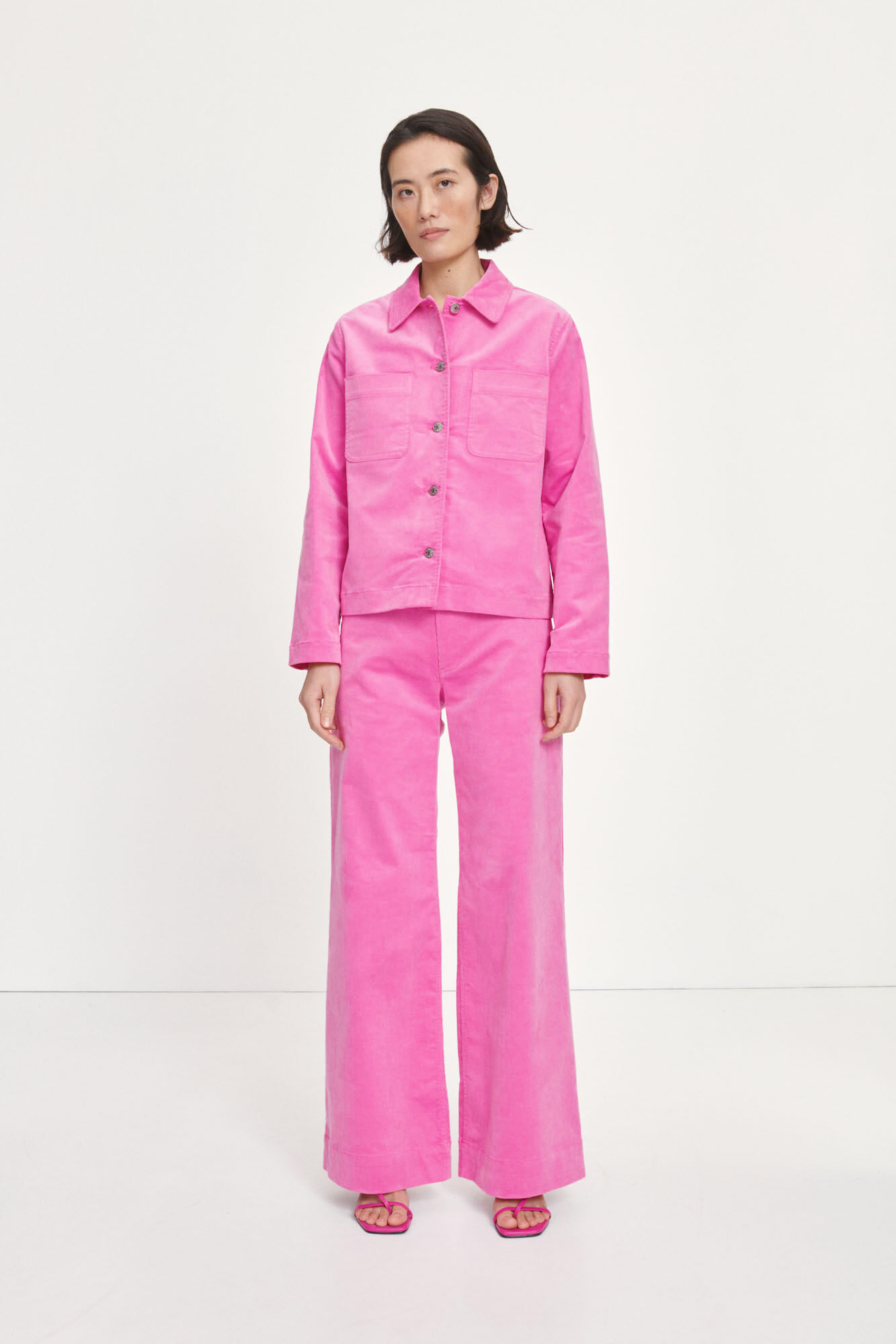 Allie trousers 13157
