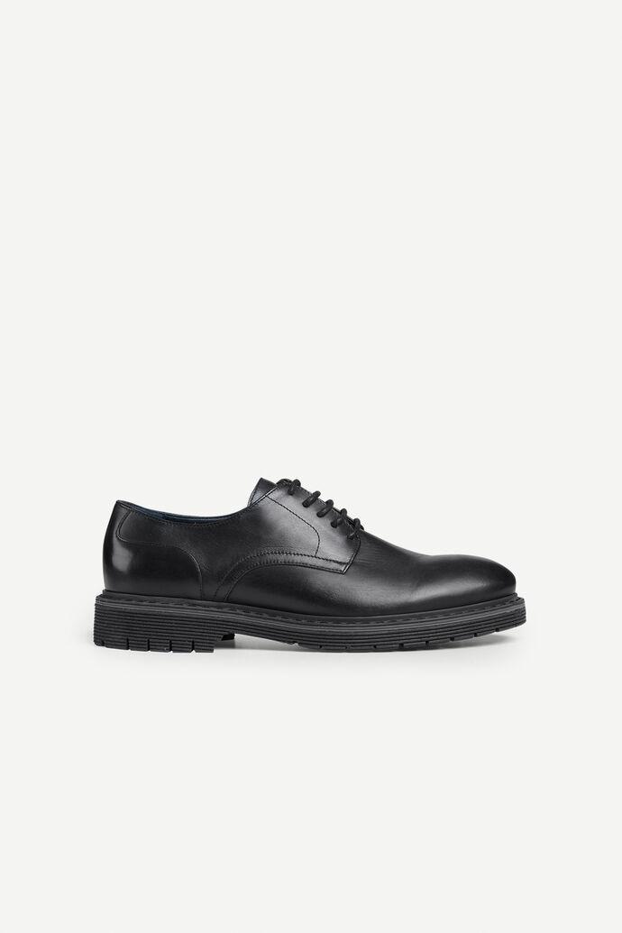Emmerson shoe 3302