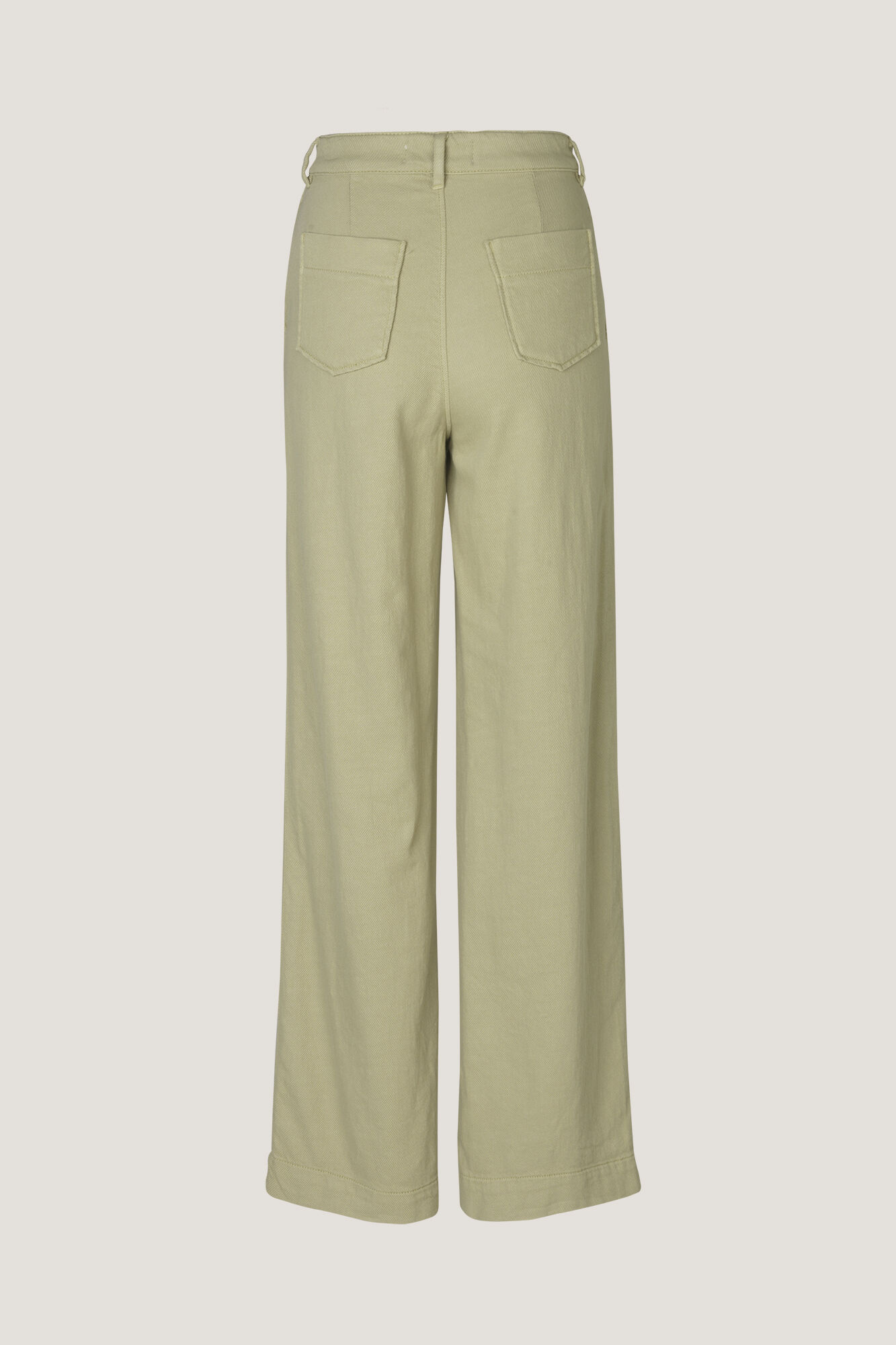 Rauna jeans 11007
