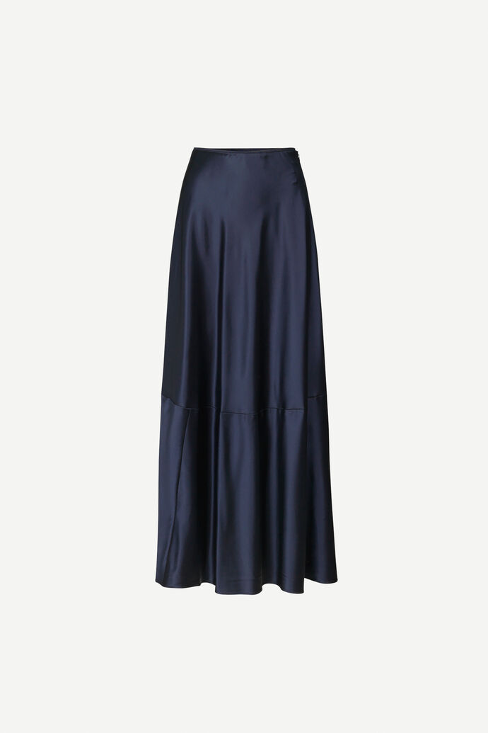 Alsop long skirt 9697