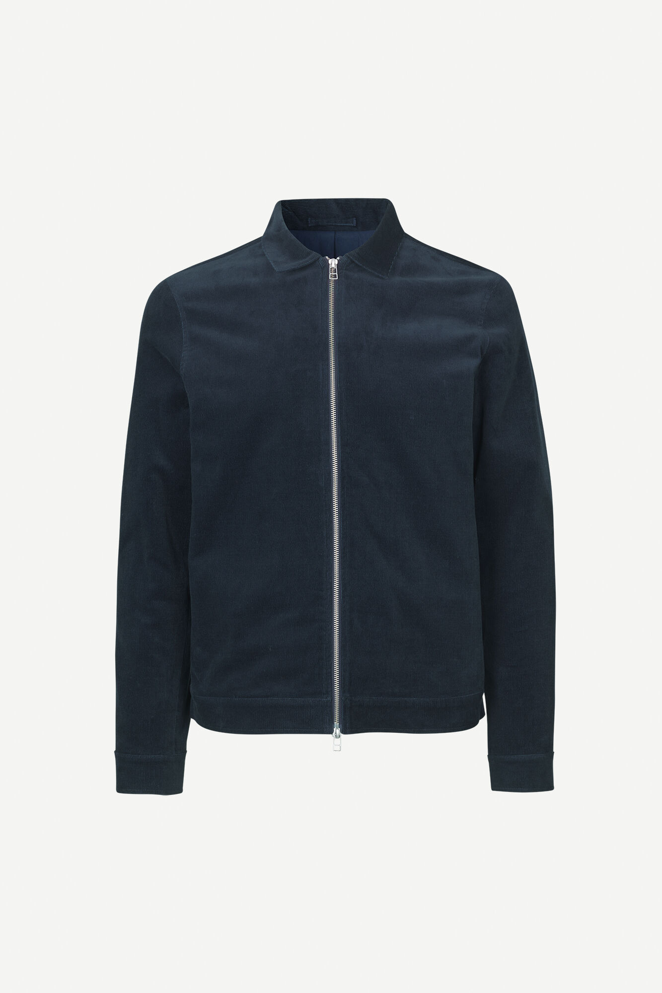 New gilbert jacket 11053