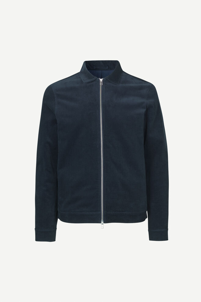 New gilbert jacket 11053