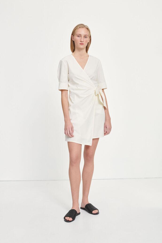 Althea ss short dress 11466