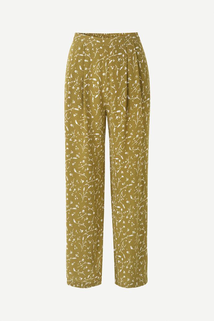 Ganda trousers aop 10458