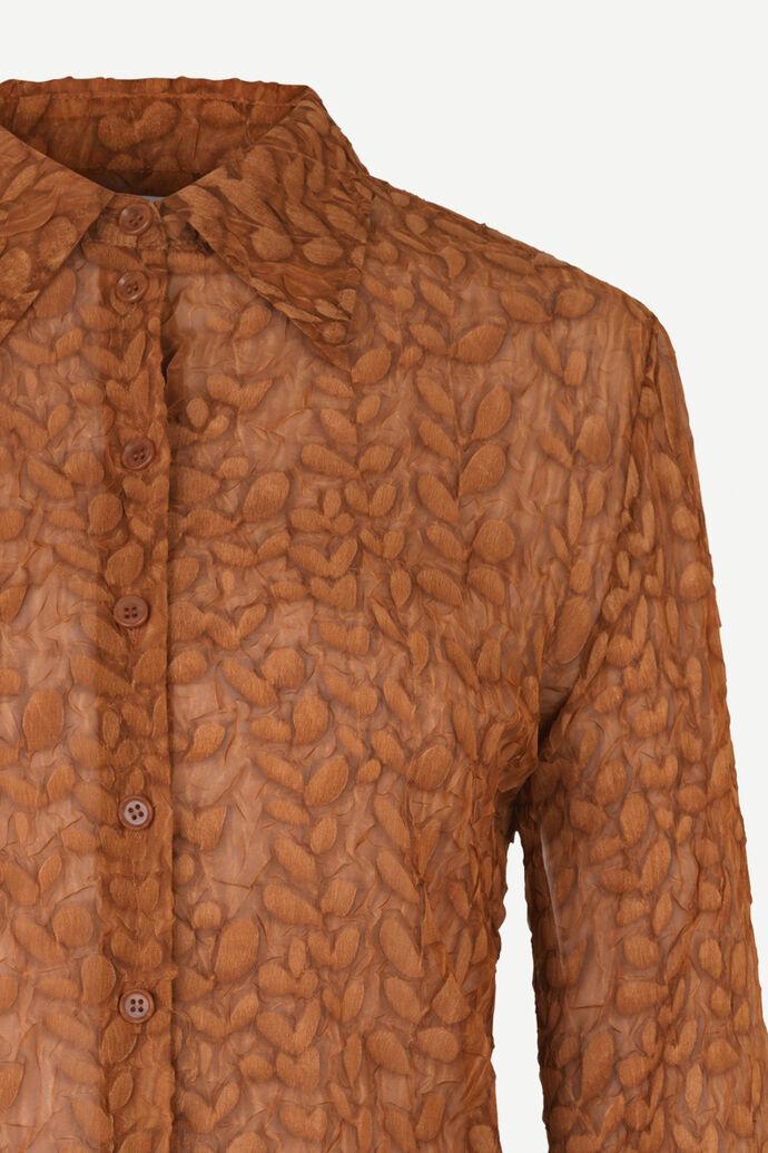 Nicolina shirt 14134 image number 6