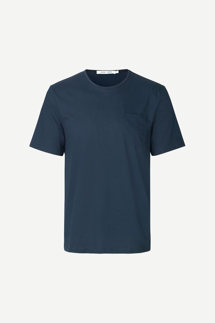 Finn t-shirt 11700, NIGHT SKY