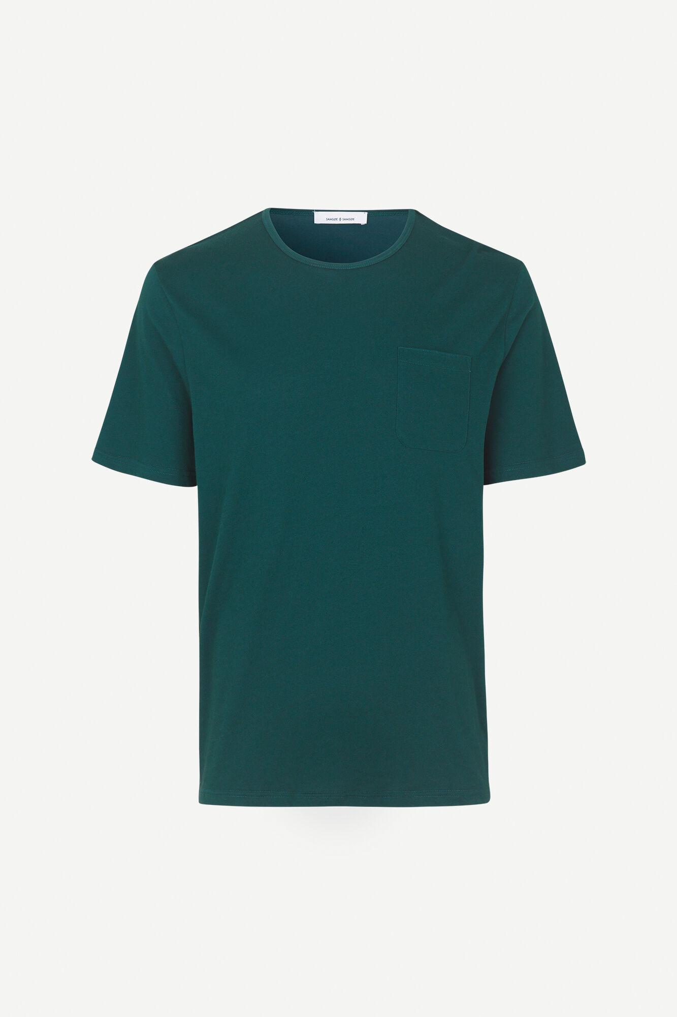 Finn t-shirt 11072