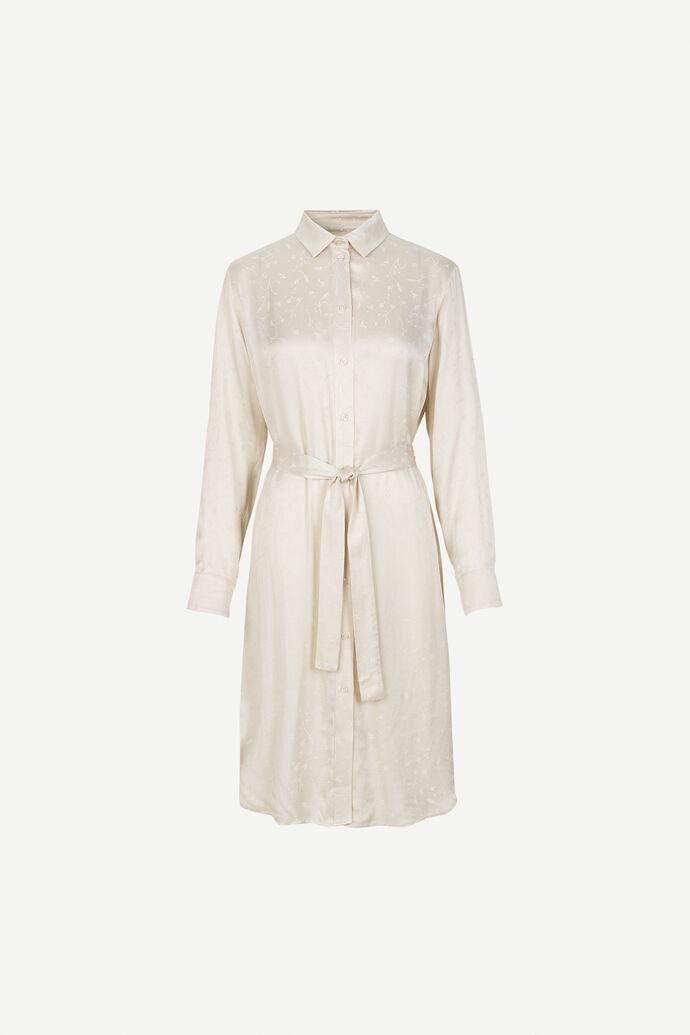 Cissa shirt dress 11467