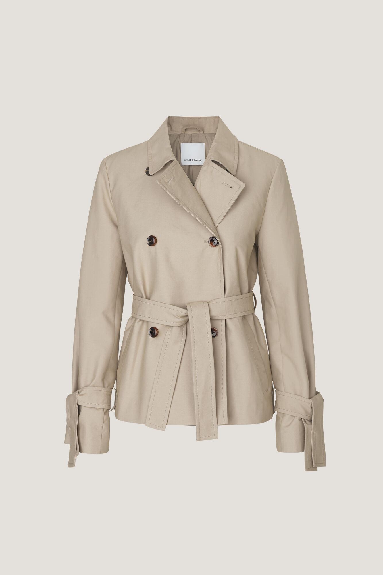 Lazio Jacket 10869