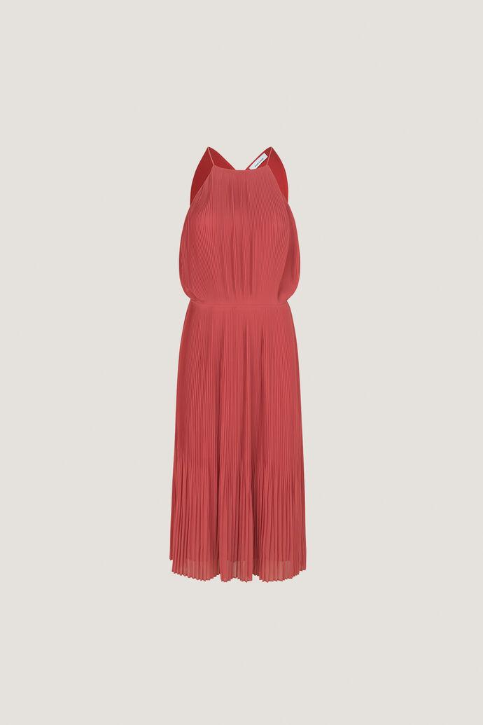 Millow dress 6621