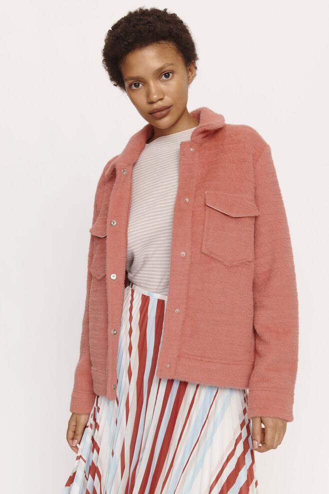 722366e1e97 Jacket and Coats - Women's Store | Samsøe & Samsøe®