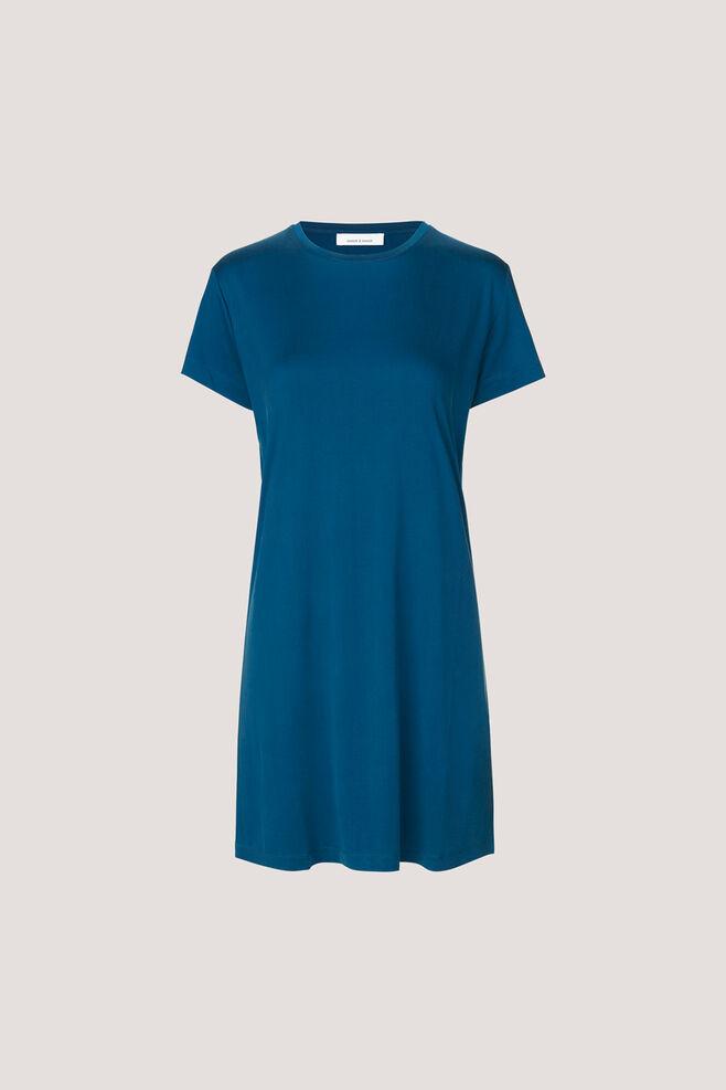 Siff dress 6202