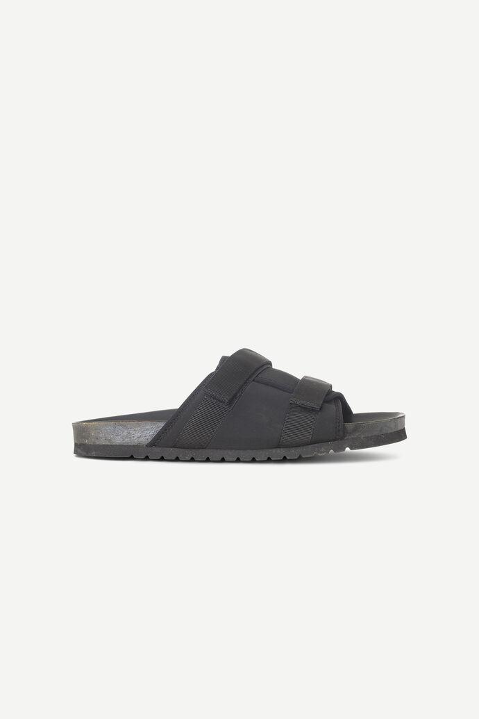 Brendo sandals 10060