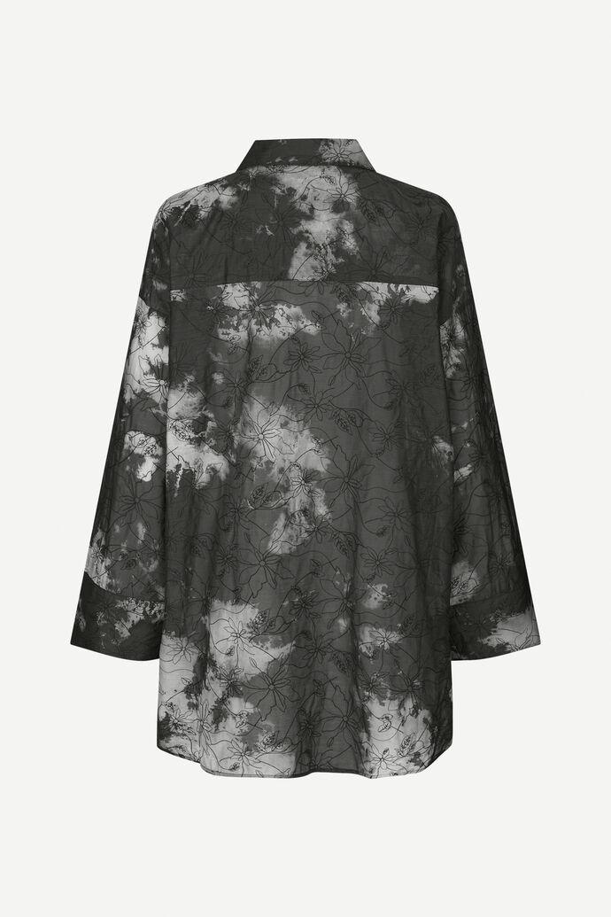 Jimea shirt aop 14181 image number 6