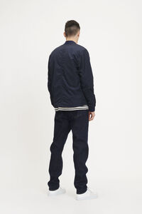 Gles jacket 10917