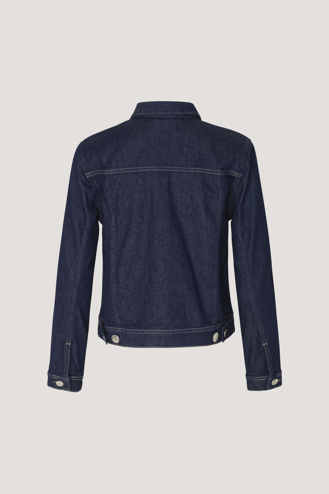 Jalla jacket 10693