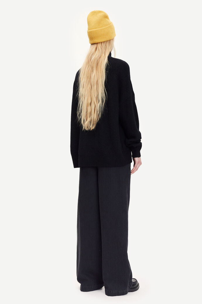 Giana trousers 13029 image number 1