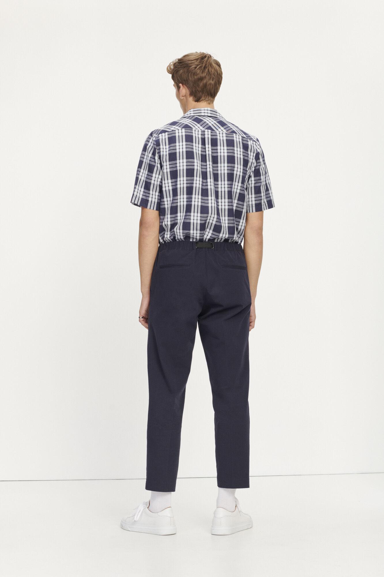 Oscar AO shirt 11376