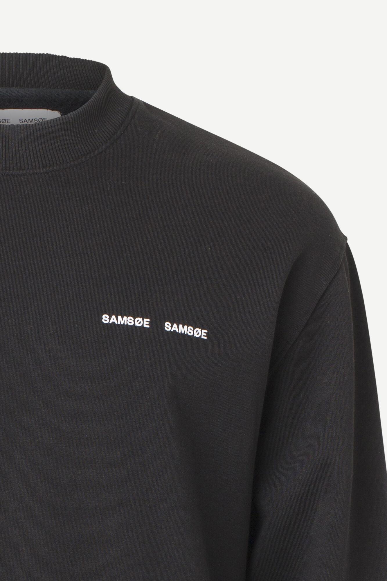 Norsbro crew neck 11720