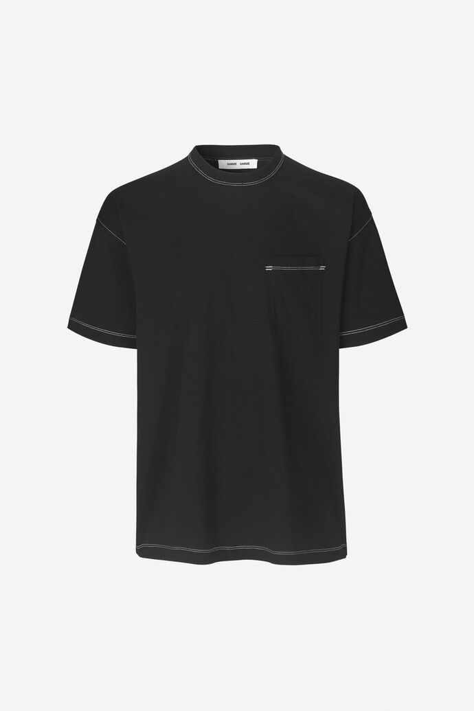 Rastaban t-shirt 11415
