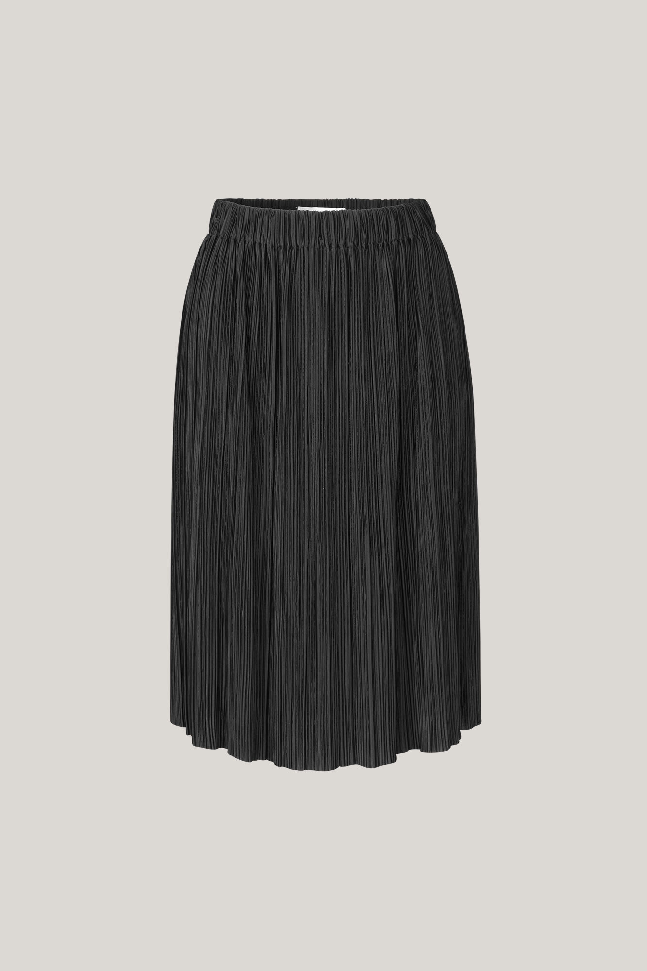 Uma s skirt 10167