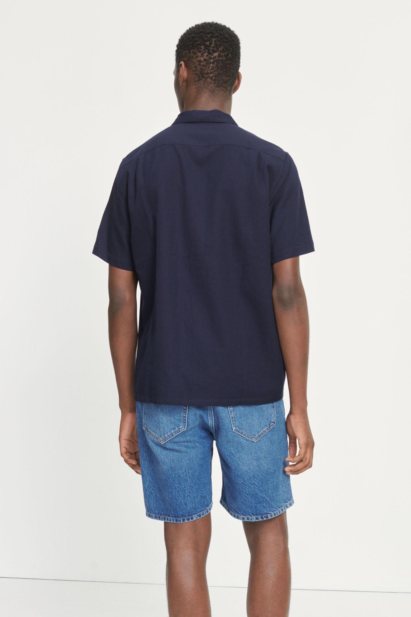 Avan JF shirt 11018