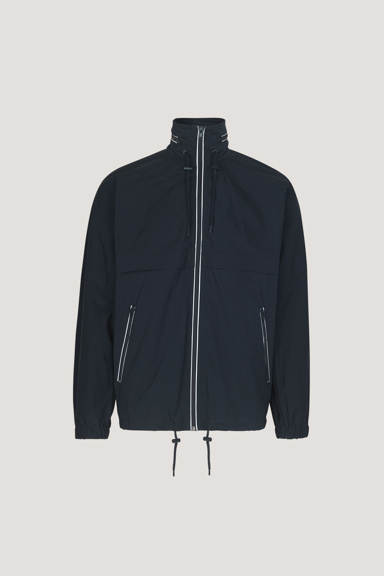 Bleek jacket 9891