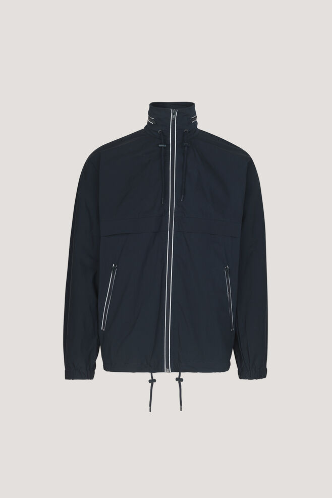 Bleek jacket 9891