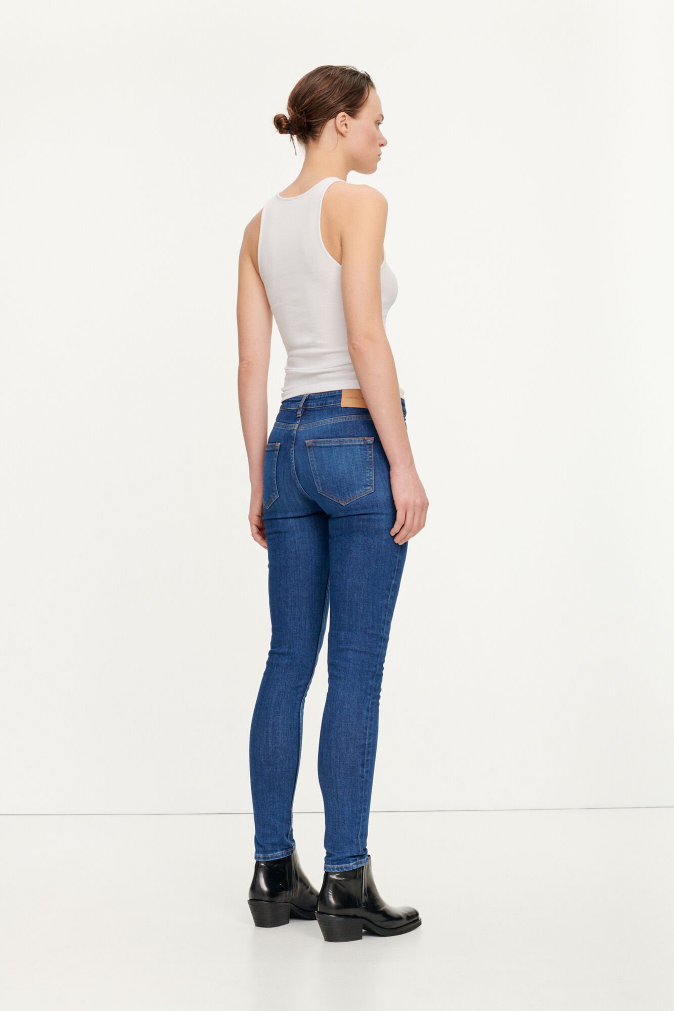 Alice jeans 11363