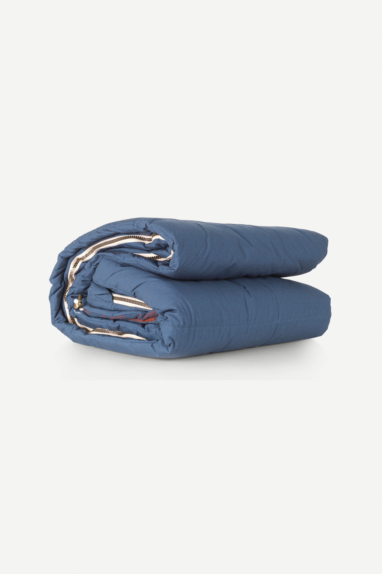 Nordisk Almond Sleepingbag 2C
