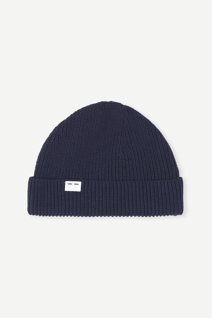 Rubin short hat 11316
