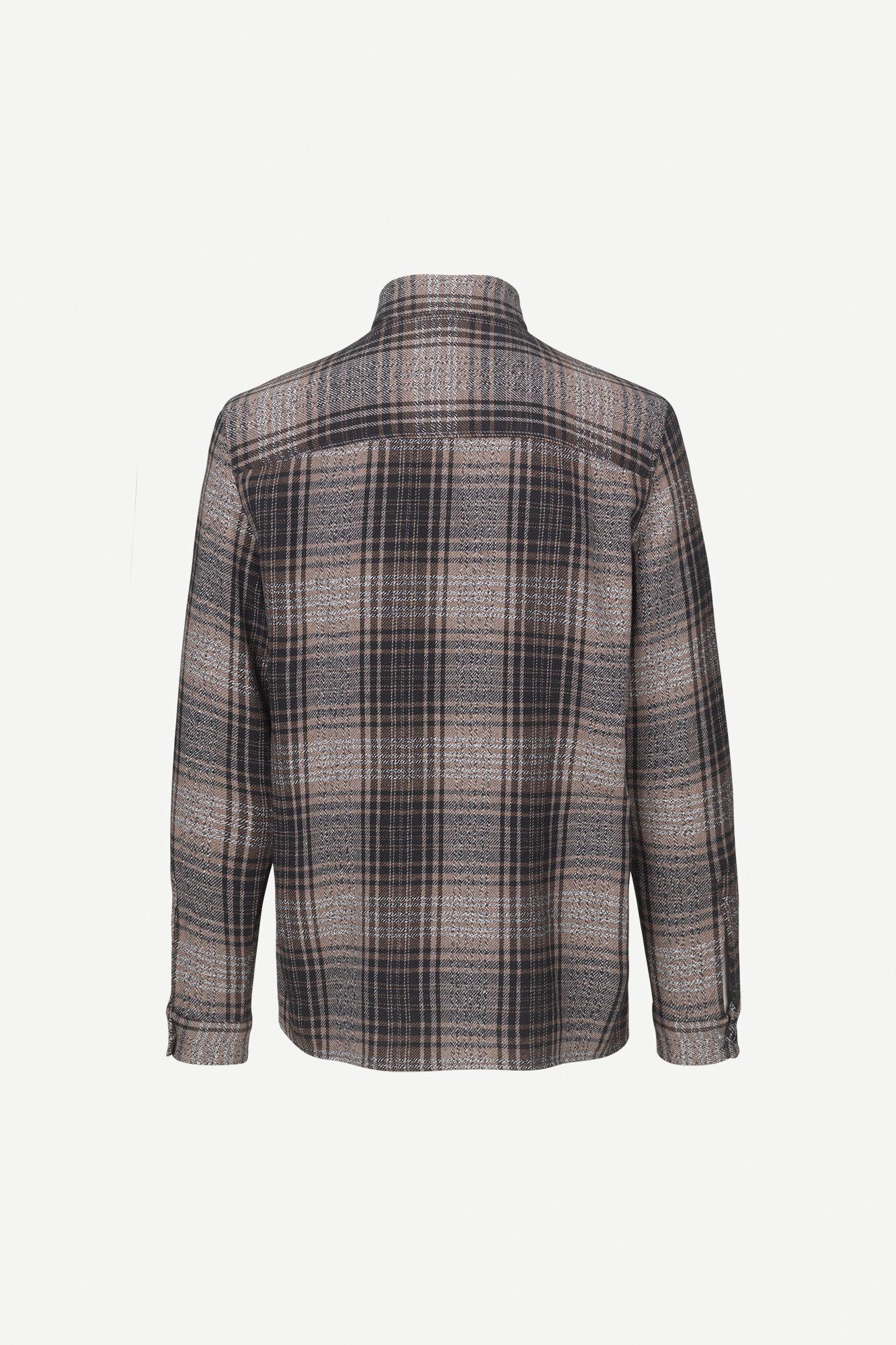 Waltones G overshirt 11043