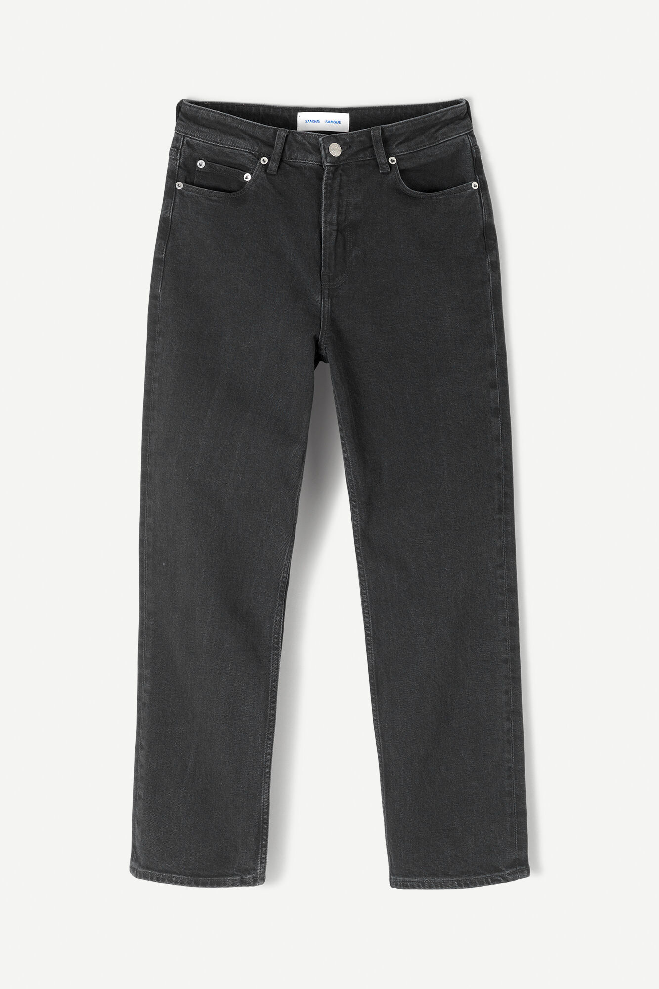 Marianne jeans 11356